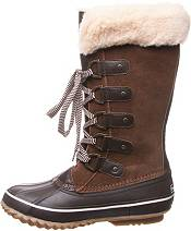 BEARPAW Women's Denali 200g Waterproof Winter Boots product image