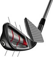 PING G710 Irons – (Steel) product image