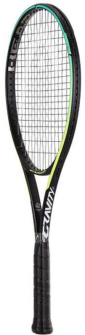 HEAD Gravity S Tennis Racquet – Unstrung product image