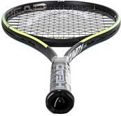 HEAD Gravity Lite Tennis Racquet – Unstrung product image