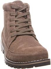BEARPAW Men's Noah Casual Boots product image