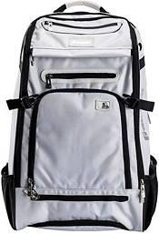 Franklin MLB Traveler Elite Chrome Bat Pack product image