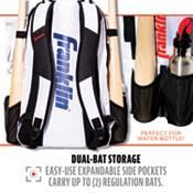 Franklin Traveler Elite Softball Bat Pack product image