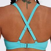 DSG Women's Leia High Neck Bikini Top product image