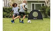SKLZ Precision Soccer Goal product image