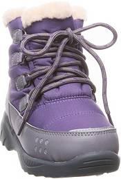 BEARPAW Kids' Tundra Winter Boots product image