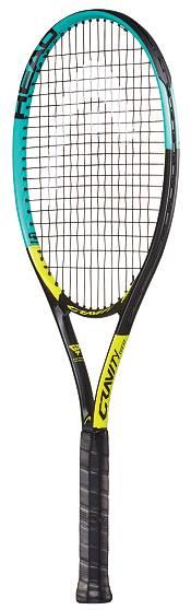 Head Geo Gravity Tennis Racquet product image