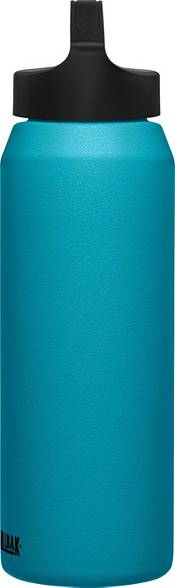 CamelBak Carry Cap Stainless Steel 32 oz. Insulated Bottle product image