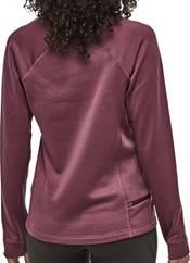 Patagonia Women's Trek 1/4 Zip Pullover product image