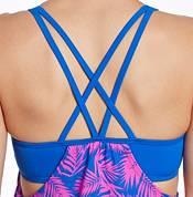 DSG Women's Alex Crossback 2-in-1 Tankini Top product image