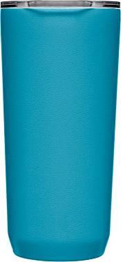 CamelBak Horizon 20 oz. Tumbler product image