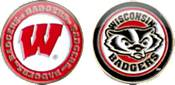 Team Golf Wisconsin Badgers Divot Tool product image