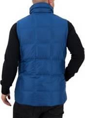 Obermeyer Men's Owen Down Vest product image