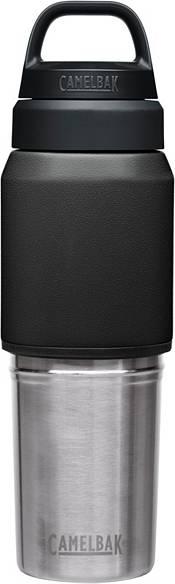 CamelBack MultiBev 17oz Bottle/12 oz Cup product image