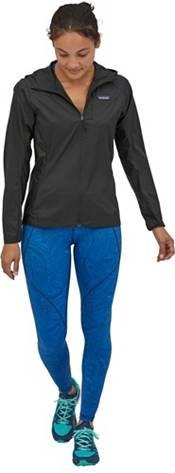 Patagonia Women's Houdini Jacket product image