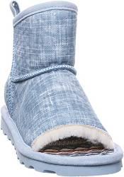 BEARPAW Women's Molly Sheepskin Boots product image