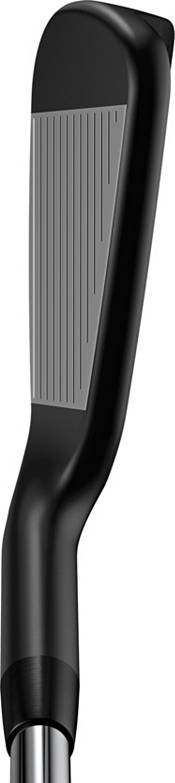 PING G425 Hybrid Crossover product image