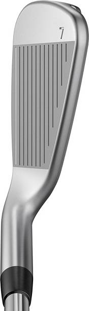 PING G425 Irons – (Steel) product image