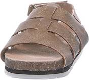 BEARPAW Kids' Zaidee Sandals product image