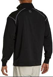 FootJoy Men's WindTech Golf Pullover product image