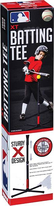 Franklin MLB XT Youth Batting Tee product image