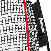 Franklin MLB 7' x 7' Flexpro Backstop Net product image