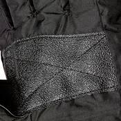 Igloos Men's Ski Gloves product image