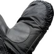 Igloos Men's Ski Mittens product image