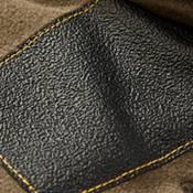 Hot Shot Men's Fleece Pop Top Mittens product image