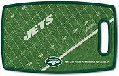 You The Fan New York Jets Retro Cutting Board product image