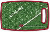 You The Fan Tampa Bay Buccaneers Retro Cutting Board product image