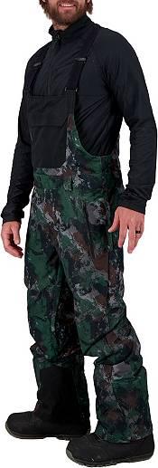 Obermeyer Men's Perseus Bib Pants product image