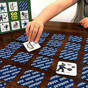 You The Fan Dallas Cowboys Memory Match Game product image