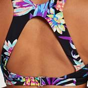 DSG Women's Vanessa High Neck Bikini Top product image