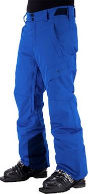 Obermeyer Men's Insulated Orion Pants product image