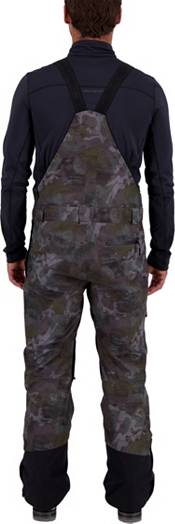 Obermeyer Men's Insulated Perseus Bib Pants product image