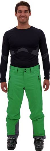 Obermeyer Men's Insulated Force Pants product image