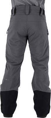 Obermeyer Men's Insulated Process Pant product image