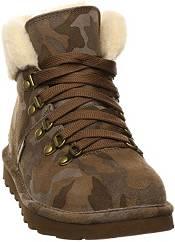 BEARPAW Women's Marta Winter Boots product image