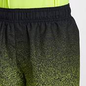 Under Armour Boys' Fader 2.0 Volley Swim Trunks product image