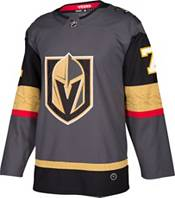 adidas Men's Vegas Golden Knights William Karlsson #71 Authentic Pro Home Jersey product image
