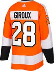 adidas Men's Philadelphia Flyers Claude Giroux #28 Authentic Pro Home Jersey product image