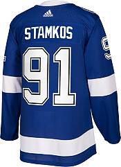 adidas Men's Tampa Bay Lightning Steven Stamkos #91 Authentic Pro Home Jersey product image