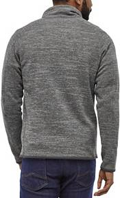 Patagonia Men's Better Sweater Fleece Jacket product image