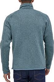 Patagonia Men's Better Sweater Fleece Jacket product image