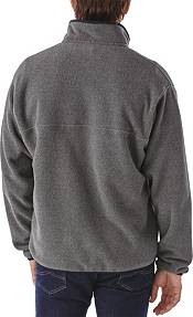 Patagonia Men's Lightweight Synchilla Snap-T Fleece Pullover product image