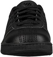 K-Swiss Toddler Classic Pro Shoes product image