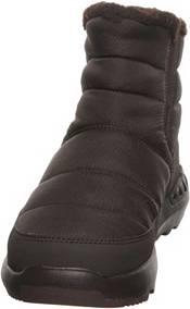 BEARPAW Women's Puffy Winter Boots product image