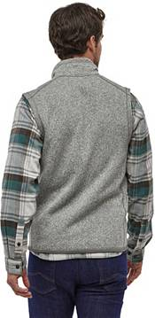 Patagonia Men's Better Sweater Fleece Vest product image
