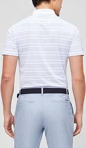 Bonobos Men's Performance Stripe Golf Polo product image